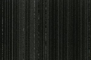 Avanti 05