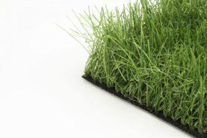 50mm Green Çim Halı