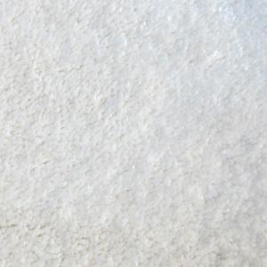 Silk_Beyaz